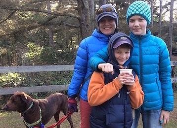 1st Day Hike Family 1-18 .jpg