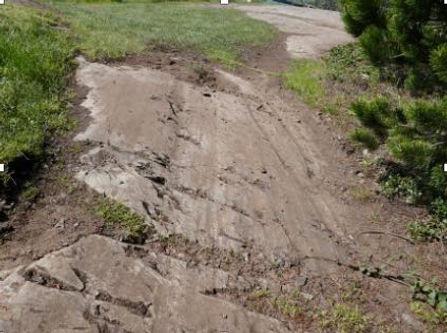 Scraping on Bedrock.jpg