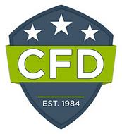 CFD.png