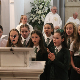 St Bridget's 125th (9 of 17).jpg