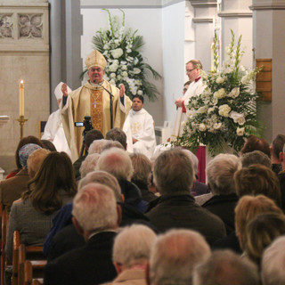 St Bridget's 125th (12 of 17).jpg