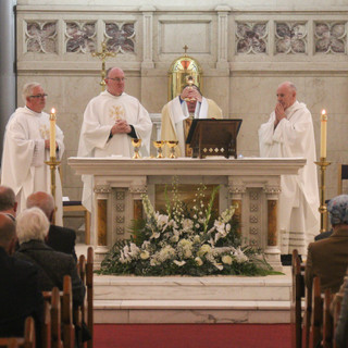 St Bridget's 125th (17 of 17).jpg