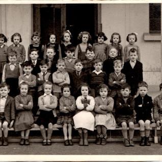 St. Bridget's Primary 1952-53.jpg