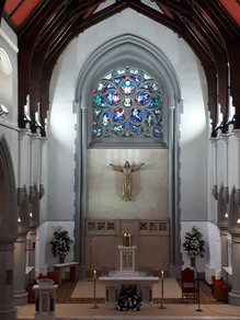 Sanctuary 2018