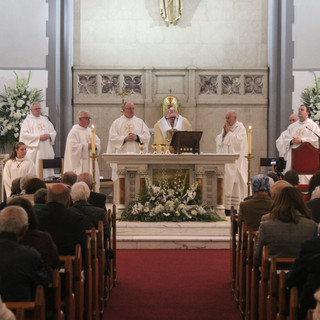 St Bridget's 125th (16 of 17).jpg