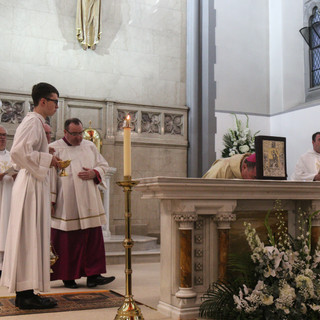 St Bridget's 125th (4 of 17).jpg