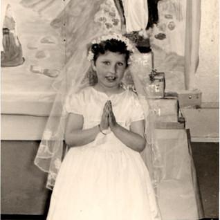 31May1958 Janet Bannon Nee Bennett.jpg
