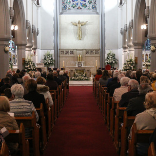 St Bridget's 125th (1 of 17).jpg