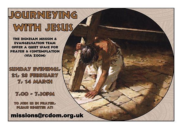 Journeying with Jesus.jpg