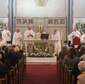St Bridget's 125th (15 of 17).jpg