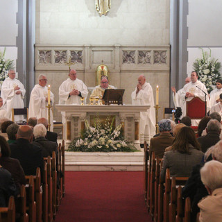 St Bridget's 125th (15 of 17).jpg