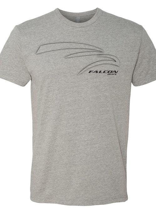 T-Bird ULTRA SOFT T-Shirt