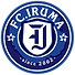 fciruma_emblem.png