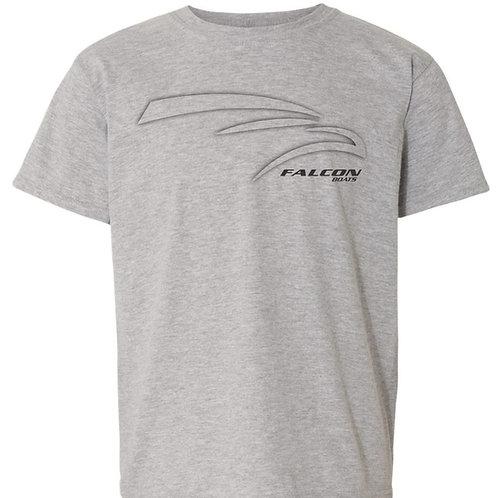 YOUTH T-Bird ULTRA SOFT T-Shirt