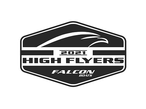 HIGH FLYERS Contingency