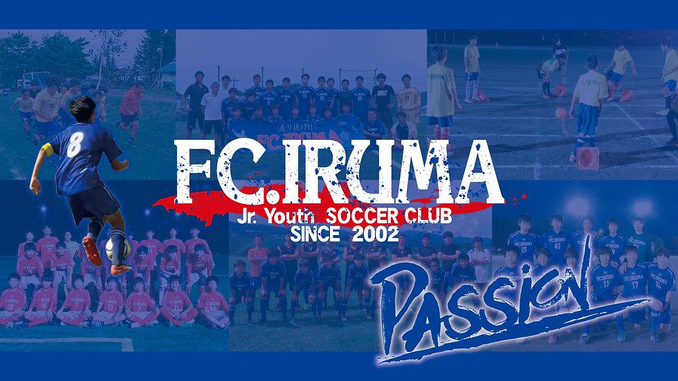 fciruma_jry_art.jpg
