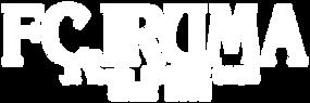 fciruma_jry_logo.png