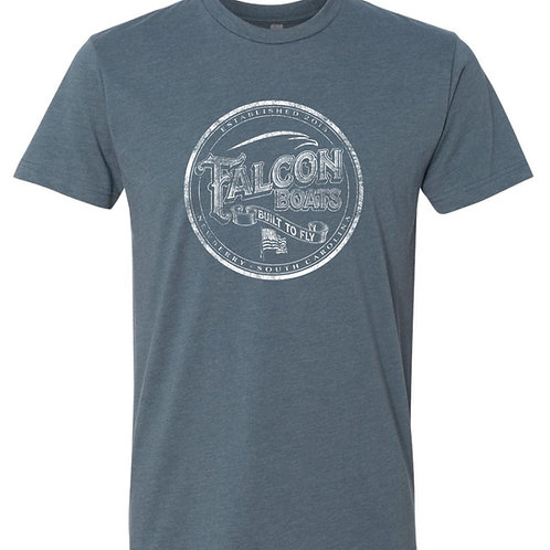 Built To Fly ULTRA SOFT T-Shirt