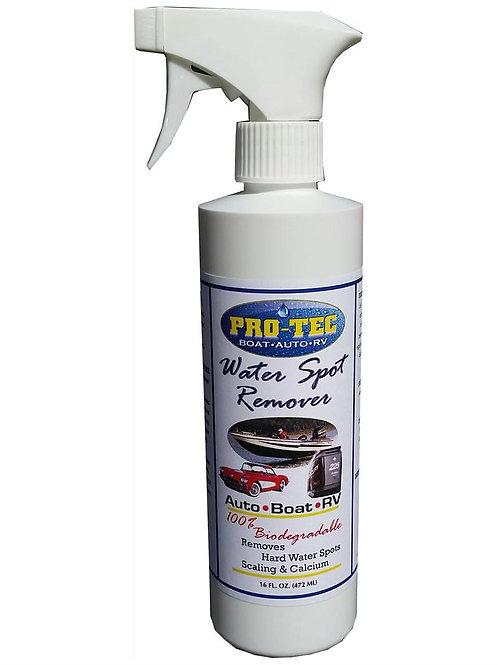 Pro-Tec Water Spot Remover