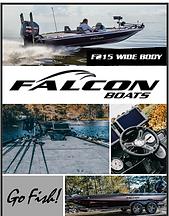 falcon pdf 3 rd year