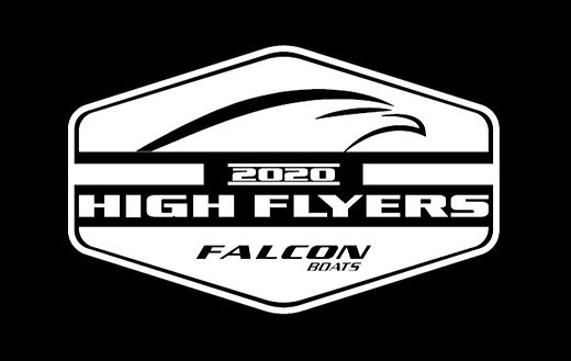 High%20Flyers%20LOGO_edited.jpg