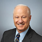 Mike-Coffman.jpg