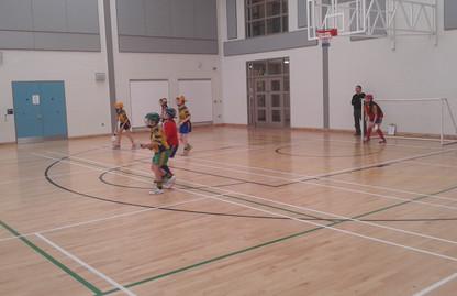 cloonanaha_indoor_camogie_04.jpg
