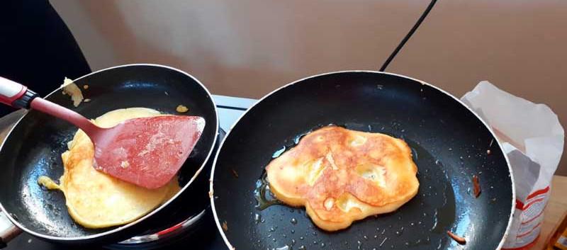pancake_day_03.jpg