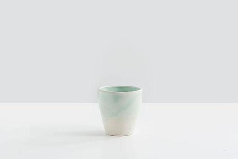 Ceramic%20Cup%20_edited.jpg