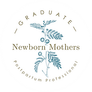 NMC-Graduate-Badge-2019.png