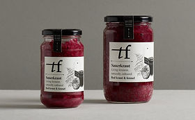 The_Fermentary_redkraut_fennel_1296x_edi