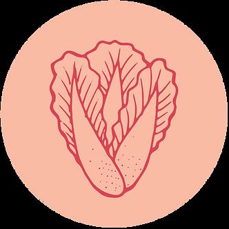 Fill Your Freezer:  Plant-based (16 serves)