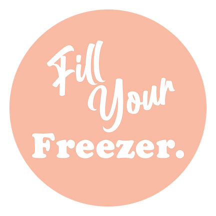 Fill Your Freezer (1).png