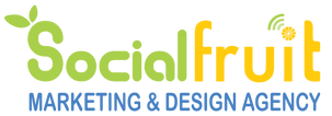 SOCIAL FRUIT MARKETING LOGO (1 Feb 2017)