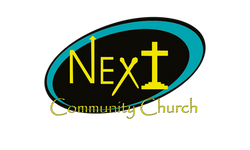 Next-Community-Church-Card-Front