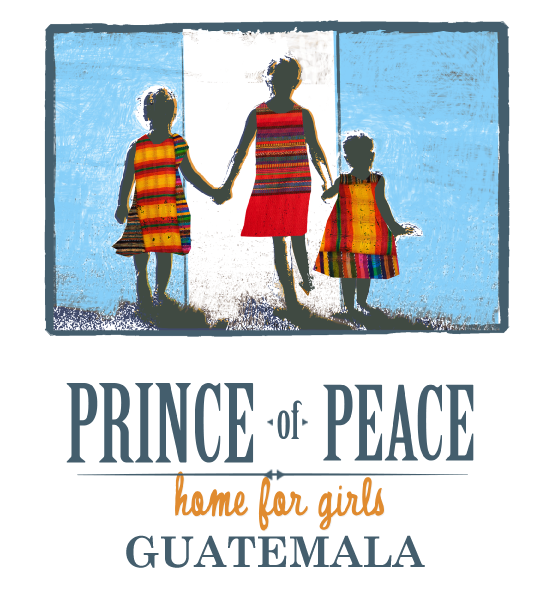 prince-of-peace---logo