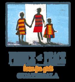 prince-of-peace---logo