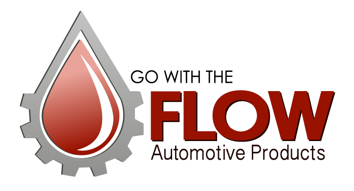 FLOW-new-logo