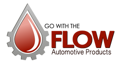 FLOW-new-logo
