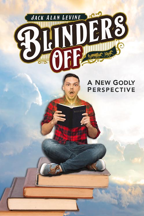 Blinders Off