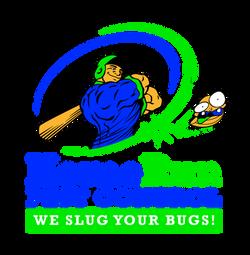 HomeRun-Logo