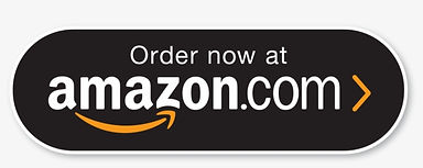 104-1041051_buy-on-amazon-button-png-ama