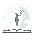 DreamSpacePublishing White letters FINAL 3 Aug 2021.png