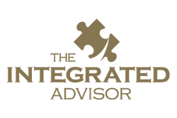 IntegratedAdvisor_Logo