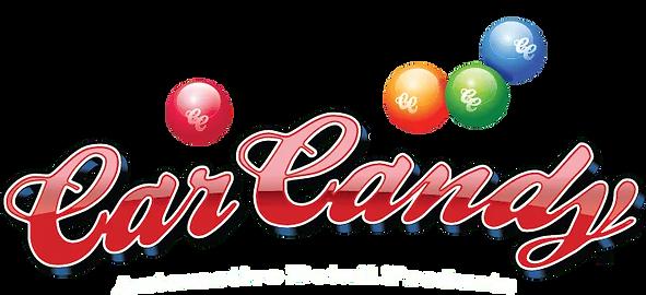 carcandy-logo.webp