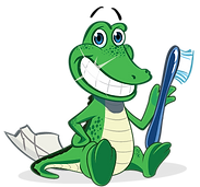Little Gators Pediatric Dentistry - Dr. Sotto