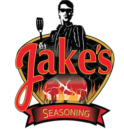 JAKES LABEL FINAL FIRE RED 51216