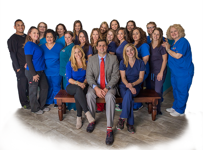 Dentist Winter Garden Part - 16: Come Visit Our Brand New, State-of-the-art Childrenu0027s Dental Practice,  Conveniently Located In Winter Garden, West Of Orlando. With TWO Pediatric  Dentists, ...