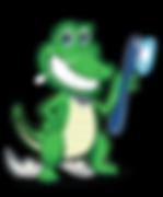 Little Gators Pediatric Dentistry - Dr. Sotto