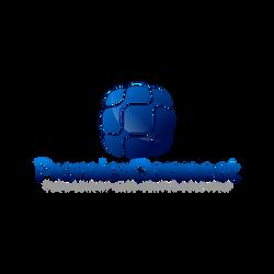 PremierConnect_opt1